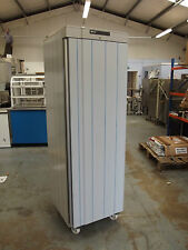 Gram F410 RG Upright Commercial Freezer - Compact - Lovats