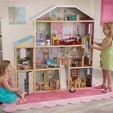 KidKraft Majestic Dollhouse