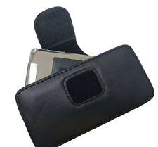 Waist Belt Clip Case Universal Cover For Motorola Razr V3 V3M V3Xx V9 V8 K1