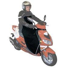 Bike IT Chaser Scooter pierna Cubierta Protectora Rodilla manta mandil Chaser Invierno
