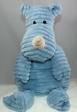 Jellycat Cordy Roy Rhinoceros SHIPS TO CANADA AND USA