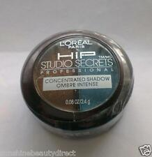 LOreal HiP Studio Secrets Professional Concentrated EyeShadow 236 Forgiving