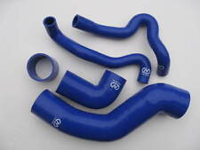 VW BEETLE 1.8T 20V TURBO SILICONE 5 PIECE BOOST KIT  AWW APH