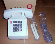Avaya AT&T Lucent Partner 2500-MMGM Single Line Analog Phone - NEW - 1 Yr Wrty*