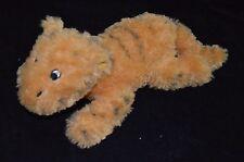 "Kids Preferred Classic Winnie the Pooh 14"" Plush TIGGER Toy Doll Stuffed Animal"