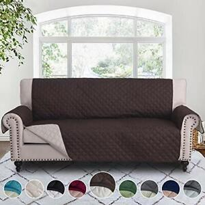 Sofa Cover Couch Covers For 3 Cushion Couch Couch Covers For Sofa Couch Cover