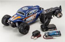 Modellini di auto e moto radiocomandati Kyosho scala 1:10