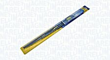 MAGNETI MARELLI Wiper Blade For VW AUDI VOLVO TOYOTA NISSAN SEAT BMW Mk 5911650