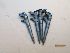 BMW Fuel Injectors  0445110216 X4