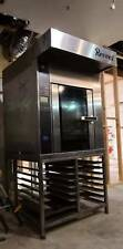 Revent Bread Oven in great condition