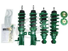 TEIN STREET ADVANCE Z 16 WAYS ADJUSTABLE COILOVERS FOR BRZ FRS 86