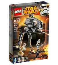 Lego ® Star Wars ™ 75083 at-dp ™ nuevo embalaje original New misb NRFB