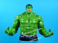 Buste en résine HULK figurine Marvel film ADVENGERS docteur Banner bust figure