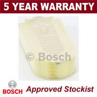 Bosch Air Filter S0133 F026400133