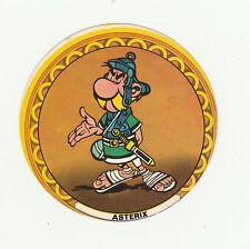 Asterix légionnaire portrait 1967 vache qui rit