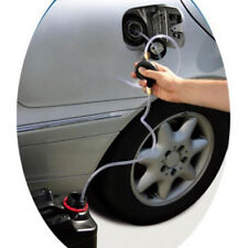 Car Fuel Gas Pump Diesel Liquid Hand Pump Primer Bulb Water Oil Transfer Pump