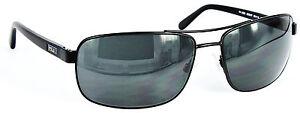 Polo Ralph Lauren Herren Sonnenbrille PH3095 9038/87 63mm Metall //159(42)