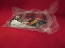 HOT WHEELS GETTY GAS STATION PROMO CHEVY CAMARO Z-28 NEW MIP SEALED