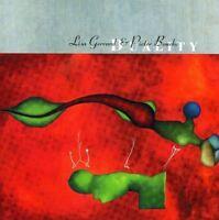 Lisa Gerrard - Duality [CD]