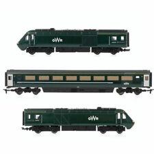 Hornby Bundle GWR High Speed Train 3 Car Set- SPARES&REPAIRS