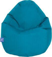 Sitzsack Brava Bean Bag XL ca. 220 Liter petrol