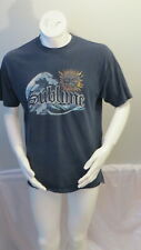 Sublime Shirt (Retro) - Everything Under the Sun Graphic - Men's Large