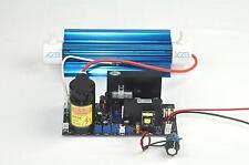 Ozone generator accessories power supply tube Quartz 7g/H adjustable AIR-COOLED