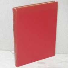 For Queen & Country (Harry Payne Military Artist) 1977 Michael Cane 84/400 Ltd