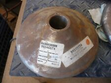 Schwing Disc Suction 10041128