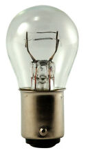 Tail Light Bulb-Cabriolet Eiko 7225