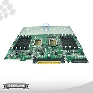 G2DP3 DXTP3 C5MMK DELL POWEREDGE R715 SERVER SYSTEM BOARD