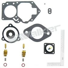 Carburetor Repair Kit Walker Products 15489A