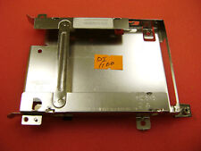 Dell Inspiron 1100 Laptop AMDW0027000 Hard Drive Cage Bracket