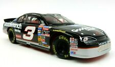 NASCAR DALE EARNHARDT #3 MONTE CARLO 1996 GOODWRENCH 1:32 SCALE ~ 1 OF 7,800