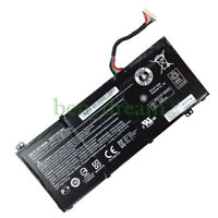 NEW Battery For AC14A8L Acer V15 Nitro Aspire VN7-572 VN7-572G VN7-592 VN7-592G