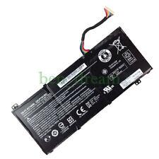 OEM Battery For AC14A8L Acer V15 Nitro Aspire VN7-572 VN7-572G VN7-592 VN7-592G