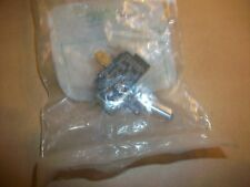 L-Tec Toggle Switch  672508   NEW IN BAG