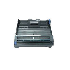 Drum Unit for Brother DCP-7010 7010L 7020 7025 Fax-2820 2920 HL-2030 2040 2050