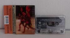 K7 PAUL SIMON The rhythm of the saints 7599 26098 4