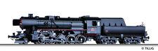 TILLIG 02269 - voie TT - Locomotive à vapeur Reihe 555.0 der CSD - Ep. III