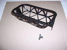 Gitter außen für Luftfilter im Kasten Yamaha TT 600 36A 59X 3SW air filter box