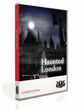 Haunted London Ghost Stories Tales Of The Supernatural