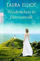Wiedersehen in Havenswalk von Laura Elliot (2012, Taschenbuch)