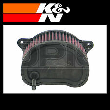 K&N Air Filter Replacement Motorcycle Air Filter for Yamaha XV1600 | YA-1699