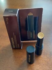 New Hourglass Vanish Seamless Stick Foundation Deluxe Travel Sample 1.2g Nude