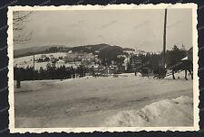polen-bad Rabka-Zdrój-Nowy Targ-1944-Lazarett-schilderwald-Schilder-wegweiser