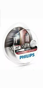 Ampoule h7 Philips Vision Plus