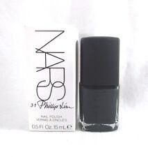 Nars Phillip lim 3-1 Nail Polish ~ Shutter ~ 0.5 oz BNIB