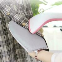 Handheld Ironing Board Mini Ironing Board Handheld Glove Steamer Home L9V5