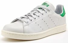 adidas Stan Smith D67361 Mens Trainers Originals UK 8.5 to 10.5 Only E4 9.5